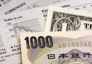 USD/JPY Forecast March 24-28