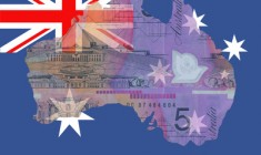 AUD/USD Forecast April 21-25
