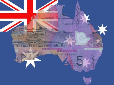 Australian dollar AUD/USD weekly outlook