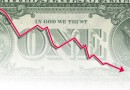 FOMC Statement Fails To Lift Dollar
