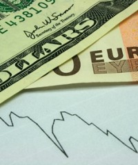 EUR/USD Forecast Apr. 21-25