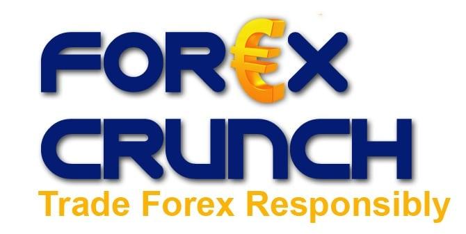 Forex crunch calendar
