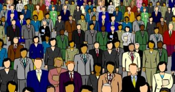 business people background jobs
