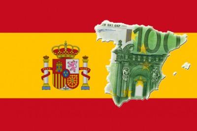 Euro Crisis in Spain