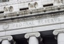 To some degree, the Fed has already 'allowed' for the fiscal cliff