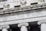 US Federal Reserve Jerome Powelljackson hole