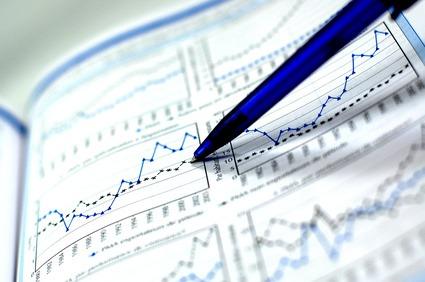 Forex Technical Analysis Cheat Sheet - Part 1 | Forex Crunch
