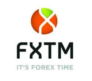 FXTM - Forex Deposit Bonus up to $150