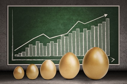 Forex gold trader on