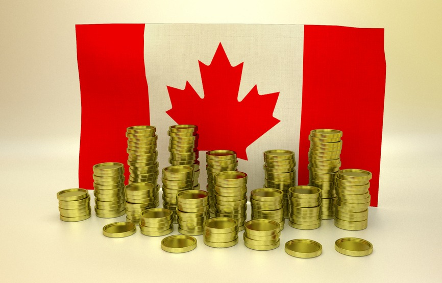 USD/CAD Forecast Jan. 23-27