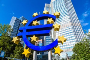 europe outlook