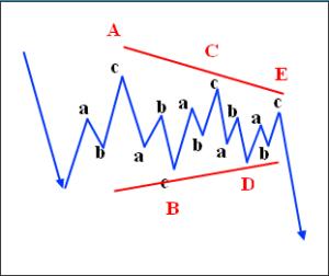 triangle 1 (1)