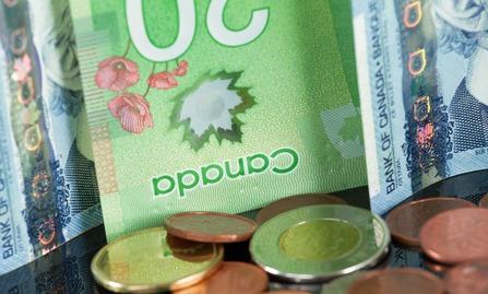 Canadian dollar forecast, USD/CAD Technical Analysis   Forex Crunch