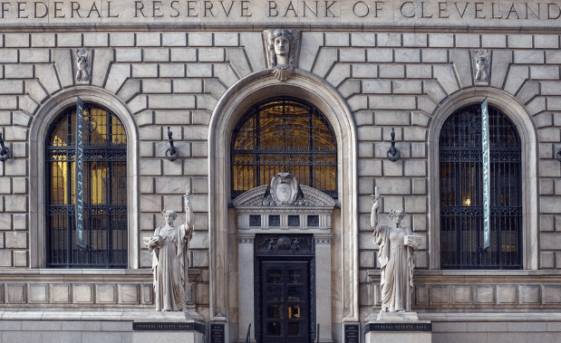 Fed interest rates 2019