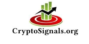 cryptosignals.org logo