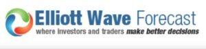 Elliot Wave Forecast Logo