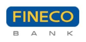 Fineco Bank - Get 100 Free Trades When You Open an Account