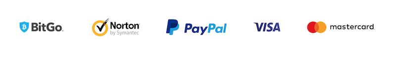 British Bitcoin Profit payments