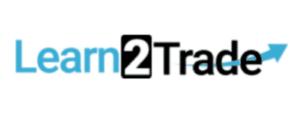 learn 2 trade best forex signal Telegram group