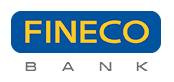 fineco review