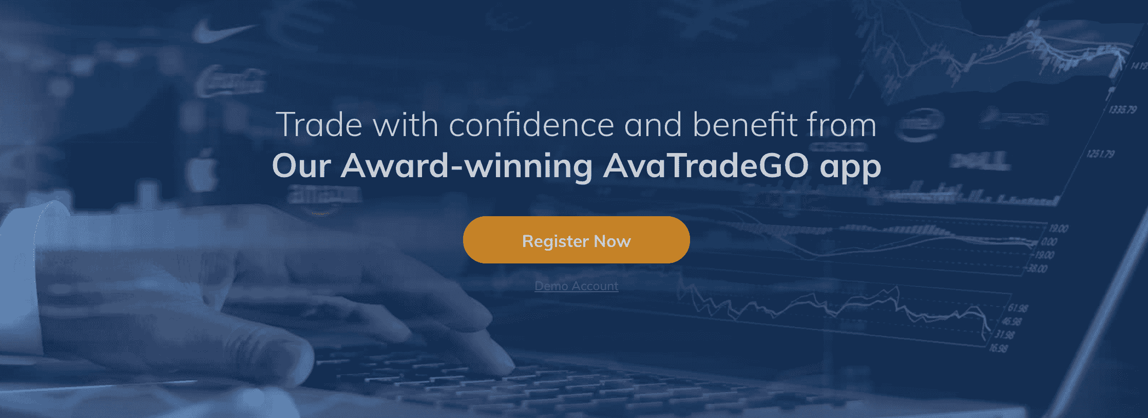 avatrade best broker for cryptocurrency for high leverage
