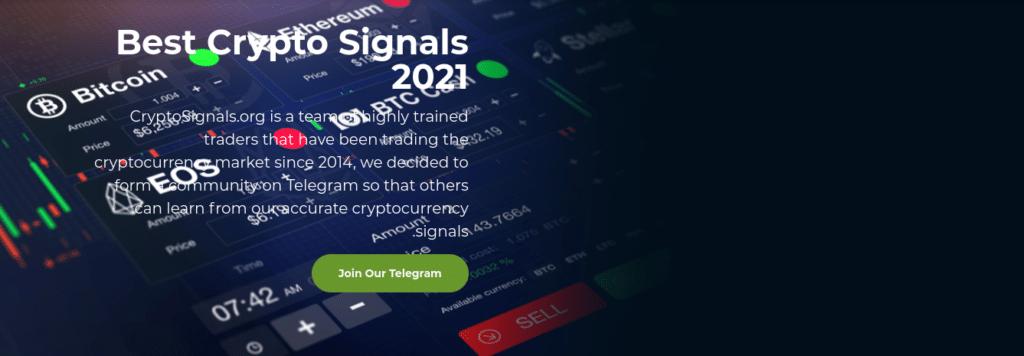 Svarbių telegramų kriptovaliutų kanalų sąrašas