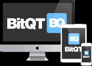 BitQT review 2021