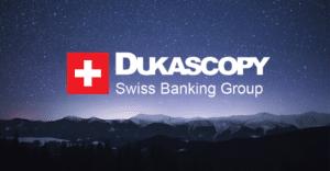 dukascopy bank forex broker