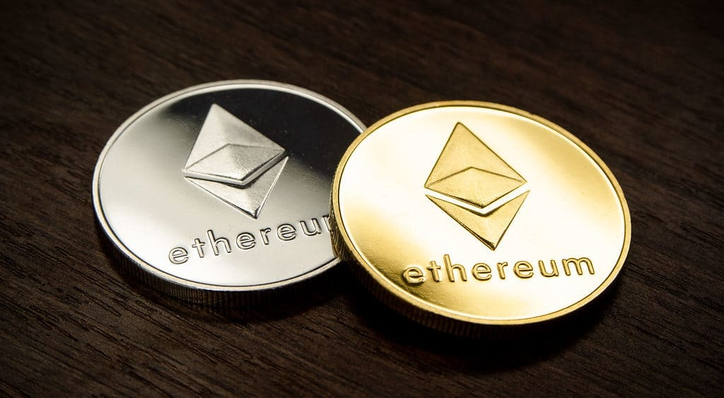 Ethereum London Hard Fork Launch Could Propel ETH To $4,500