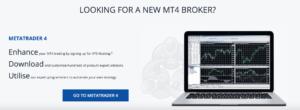 fxcm mt4 broker