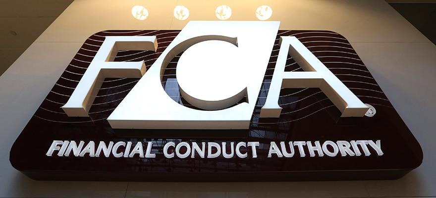 FCA agency home
