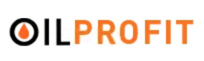 oil profit logo