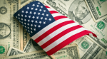 US dollar outlook