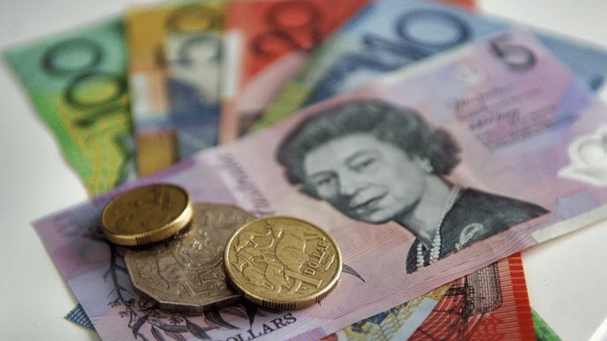 AUD/USD Price Stabilizes Near Highs Despite Downbeat Aus Jobs Data