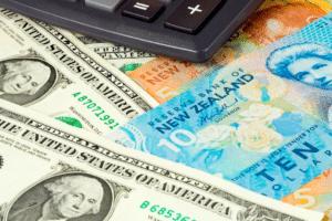 NZD/USD outlook