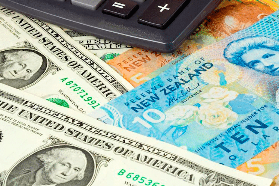 NZD/USD Weekly Analysis: Upbeat NZ Data to Cope 0.70 Ahead of US Data