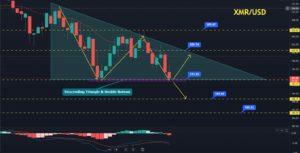 Monero Price Forecast