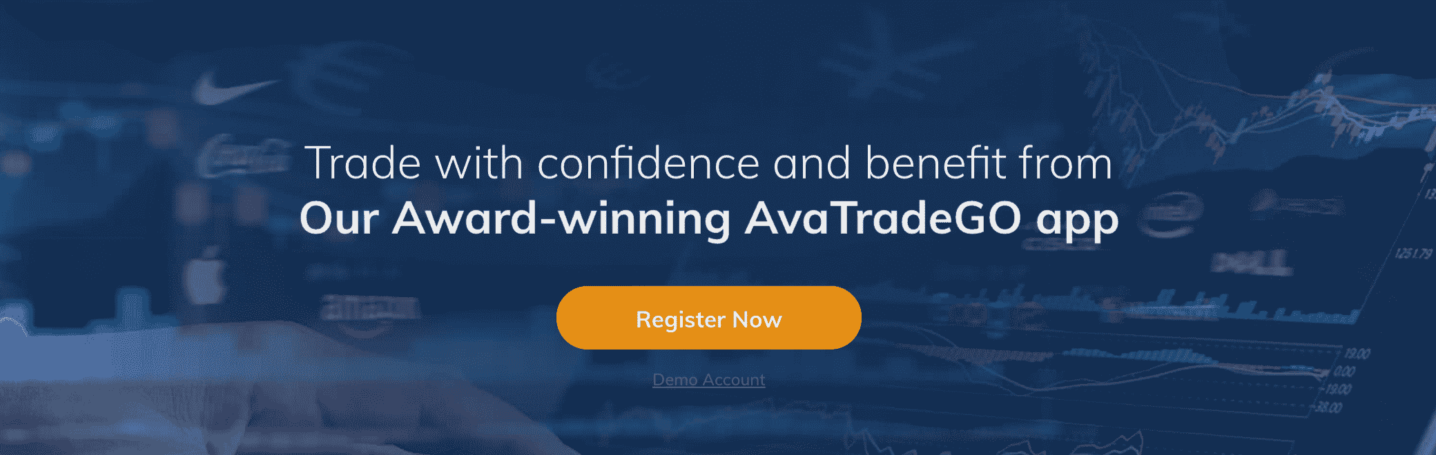 avatrade fx spread betting with mt4 support