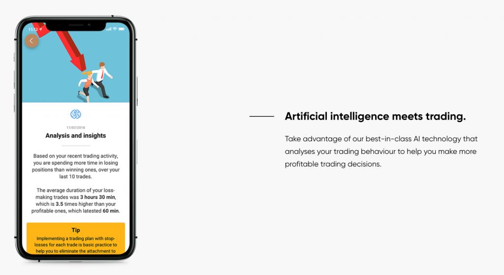 capital.com ai trading