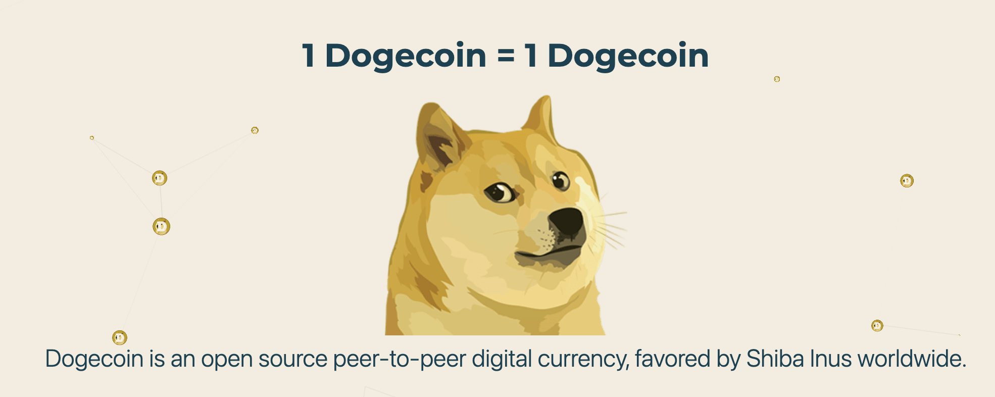 invest in dogecoin 2021
