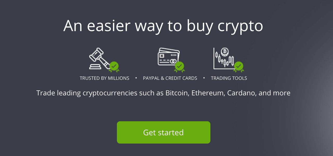 etoro crypto trading