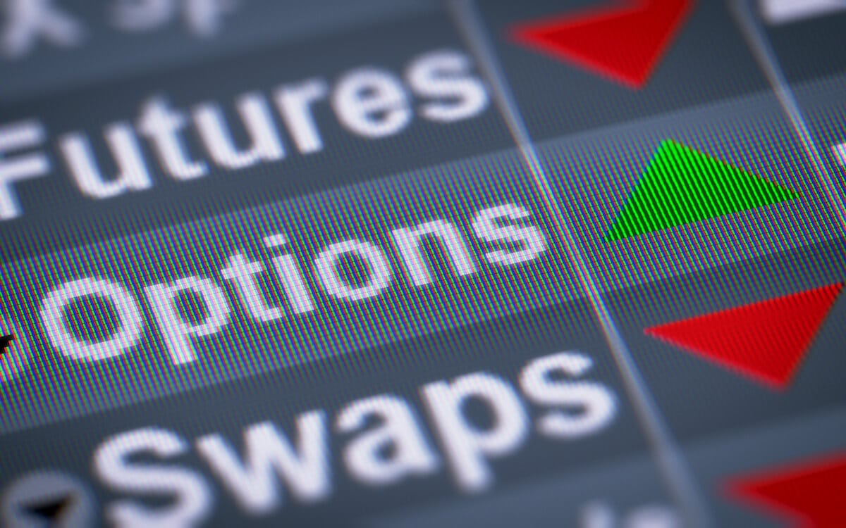 Rakuten Posts Increase in Revenue But Profit Drops