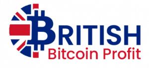 british bitcoin profit logo