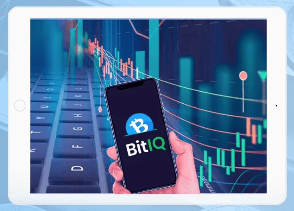 bitiq payment methods