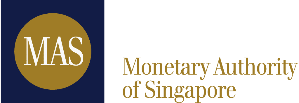 singapore MAS brokers