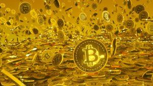 bitcoin digital gold