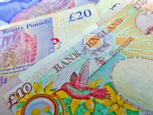 uk economic outlook