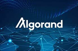 best coins to stake algorand