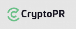 cryptopr - cryptocurrency marketing agency
