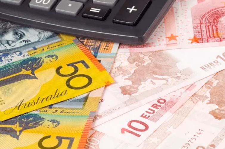 Forex Broker News: TIOMarkets UK With FY2020 Revenue Increase